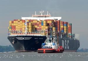 Viet Nam makes trade surplus of US$3.39bn