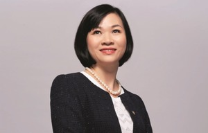 ABBank appoints new general director