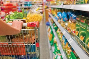 Retail sales, services revenue up by 10.1%