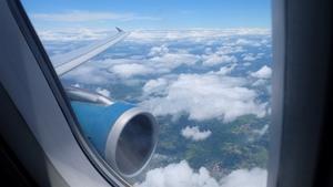 Vietnam Airlines opens Ha Noi–Dong Hoi route