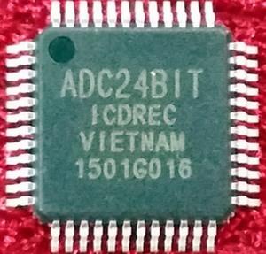 City needs minimal fab chip tech