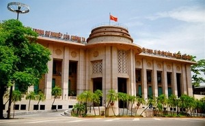 Commercial banks to support WB projects