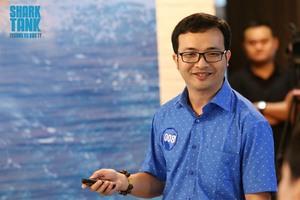 Multiple opportunities for VN start-ups in smart mobility