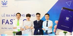 FastGo joins Viet Nam's ride-hailing market