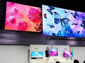 Samsung honoured as best brand in Asia