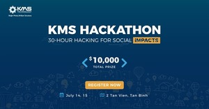 New programming competition opens