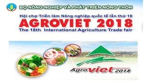 Da Nang to host AgroViet 2018 in June
