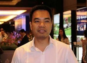 Ha Noi makes efforts to facilitate businesses