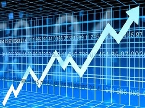 Shares rebound in morning session
