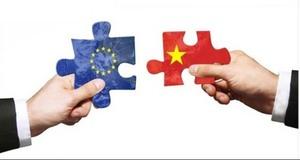 Brussels workshop focusses on EU-Viet Nam FTA