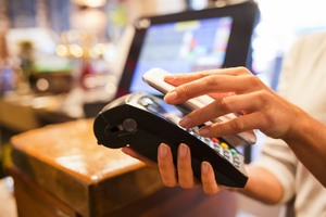 VNPAY, UPI cooperate in QR code payment