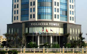 Government to divest 80mn shares of Viglacera