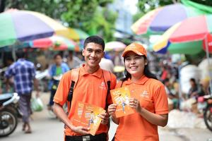 Viettel Global plans UPCOM listing, lays out other ambitious goals