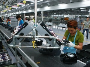 World Bank, IMF promise more support for Viet Nam