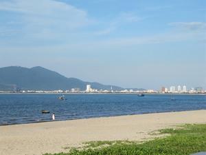 Da Nang seeks detailed proposal for $8b project