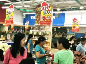 Big C launches low price programme