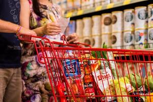 Masan Consumer to pay high dividends despite struggles