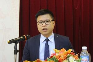 VN aims for $10b in fruit and veggie exports