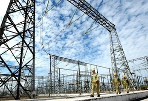 Power sector to overcome difficulties to meet rising demand