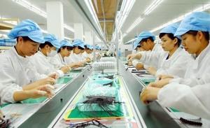 European firms optimistic about Viet Nam's business environment