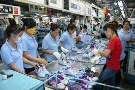 RoK footwear firms to increase investment in Viet Nam