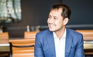 GoBear gets new CEO