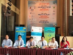 Seminar pushes digital transformation