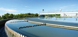 Hai Duong okays $44m waste-to-energy plant