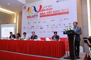 VN's MA market declines in 2018