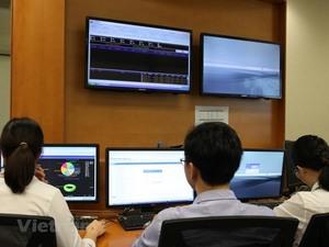 Guaranteed bonds raise VND150 billion