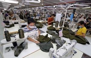 Bright outlook for Viet Nam - Czech Republic trade