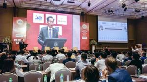 AI key for Viet Nam's economic restructuring