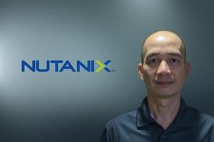 Cloud software provider Nutanix enters Vietnamese market