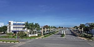 VN among top 3 regional destinations for Singapore companies: HSBC study