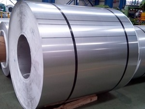 Ministry releases anti-dumping duties for import stainless steel products