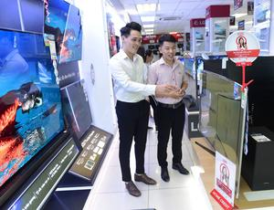 Fitch assigns stable rating to Home Credit Vietnam
