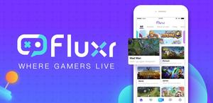 Fluxr and Tencent announce mobile game streaming in VN