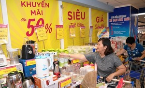 Plastic products exports up 20%