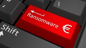 Viet Nam accounts for 8% of global ransomware attacks