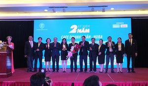 HCM City's Thinh Tri commercial arbitration center completes 1 year