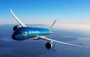 Vietnam Airlines achieves pre-tax profit of $82.4 million in H1