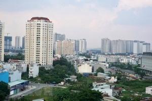 Viet Nam to host International Real Estate Conference 2018 in September