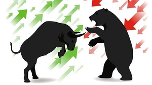 Shares continue downturn