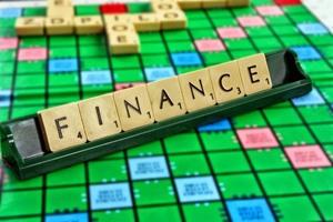 EVN Finance to debut 250 million shares on UPCoM, valued at $133 million