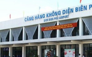Plan to expand Dien Bien Airport