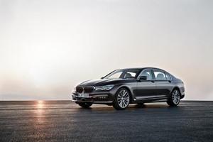 Euro Auto faces trade fraud fines