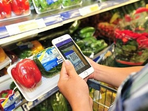 Traceability of goods key to firms