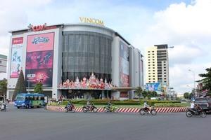 Can Tho finalises smart-city plan
