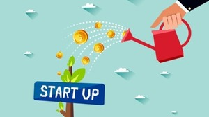 VN venture capital start-up launches $5m fund