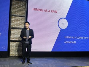 Base.vn unveils Viet Nam's 1st applicant tracking system